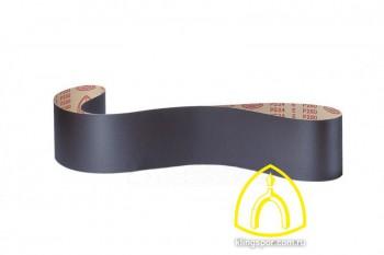 Лента шлифовальная, бумажная основа PS 24 F