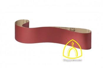 лента для обработки смолистой древесины PS 23 F