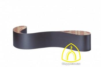 Лента шлифовальная, бумажная основа PS 15 F по дереву