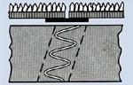 Абразивные ленты на бумаге